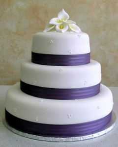 how to make 3 tiered wedding cake a 3 tiered system for staying connected with your direct 15763